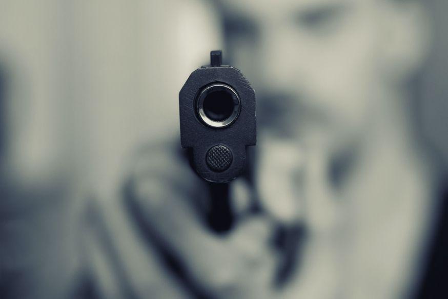 otograaf neergeschoten door tieners die een foto van hem wilden