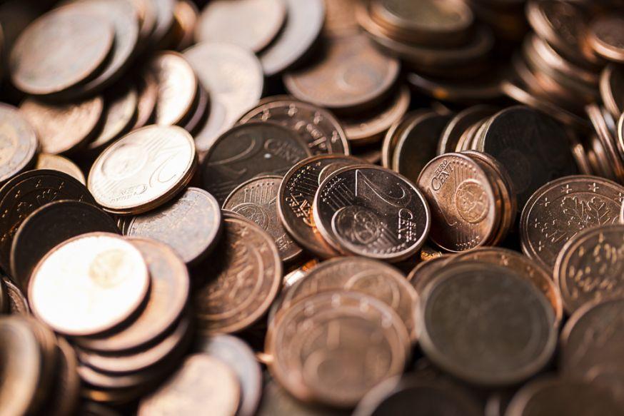 Geld verdienen met je hobby fotografie