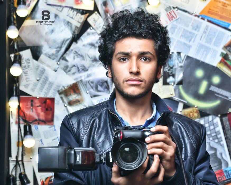 fotografie experts gezocht