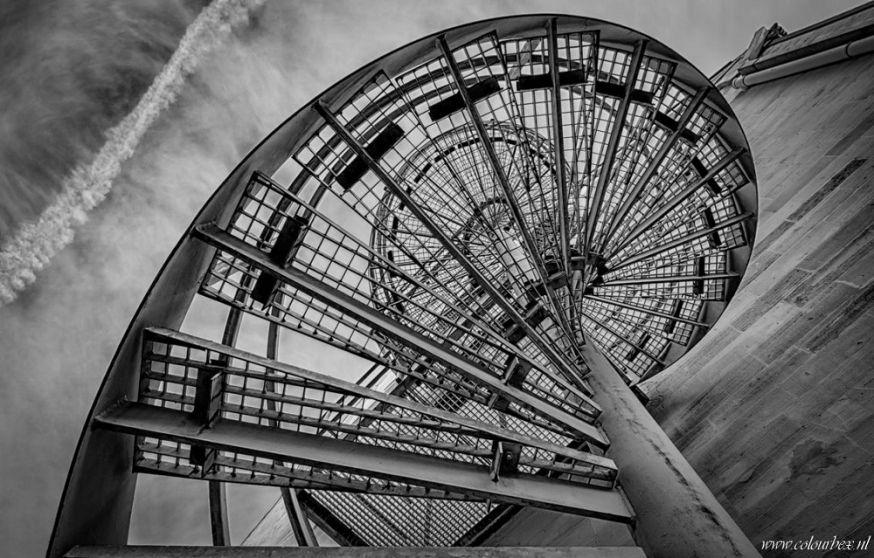 top 7, zwart-wit foto's, zwart-wit, gallery, digifoto Starter