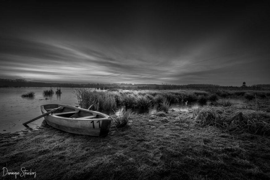 top 5, zwart-wit foto's, zwart-wit, gallery, digifoto Starter