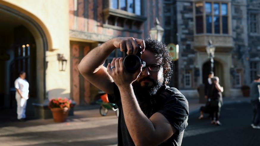 Nikon Z 6 jaar later