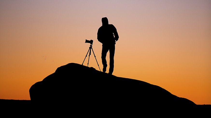 Tips voor het vinden van freelance fotografieklussen