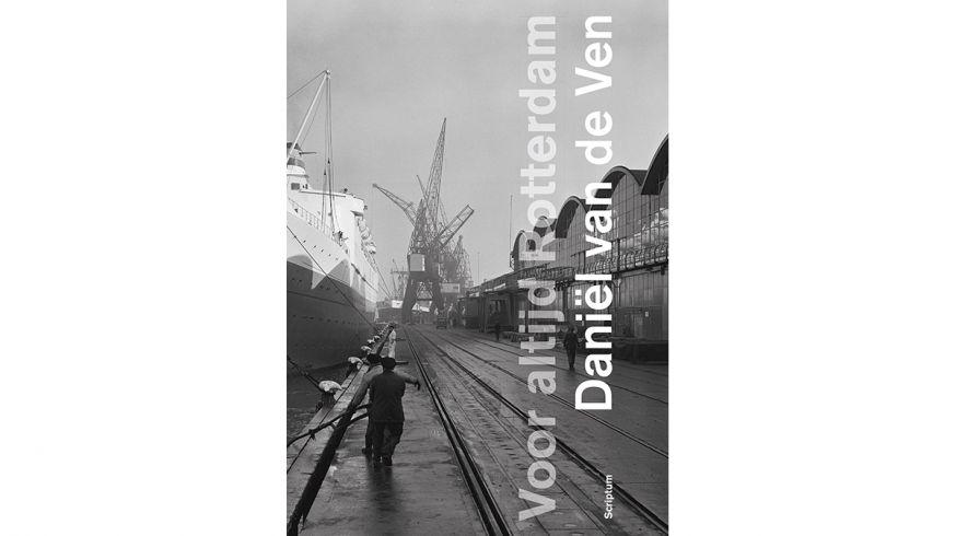 Fotografie onderzoek prijs