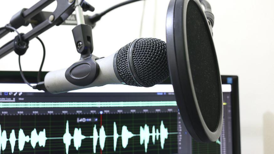 DIGIFOTO Podcast Spotify