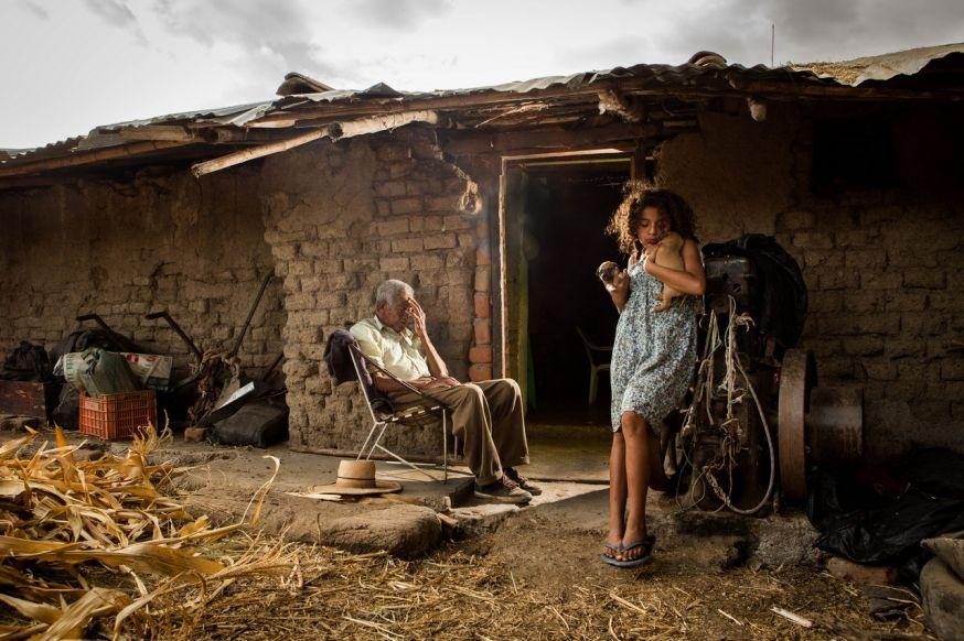 Liz Tasa Palomino - World Press Photo