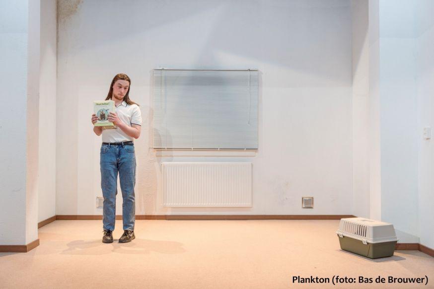 theaterfotografie bas de brouwer plankton