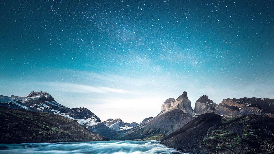 Sterrenkijken landelijke sterrenkijkdagen 2019 astrofotografie astrofotograaf