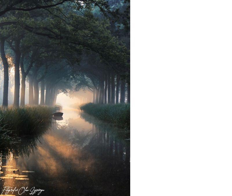 fotowedstrijd landschapsfotografie uitslag