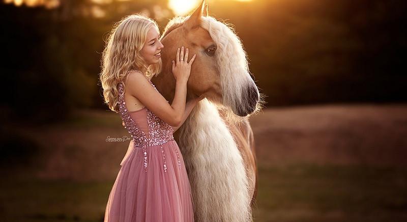 fotofair 2021, fotofair, masterclass paarden fotografie, Sanne van Dee, paarden fotografie, masterclass, leren, fotograferen, paarden