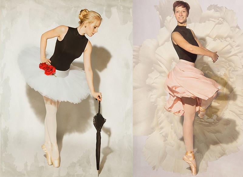 fotofair 2021, fotofair, klassiek balletfotografie, Wil Vestjens, masterclass, leren, fotografie, balletfotografie, masterclass klassiek balletfotografie