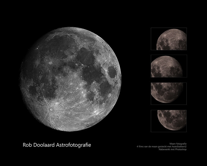 fotofair 2021, fotofair, workshop astrofotografie, Rob Doolaard, workshop, astrofotografie, leren, lezing