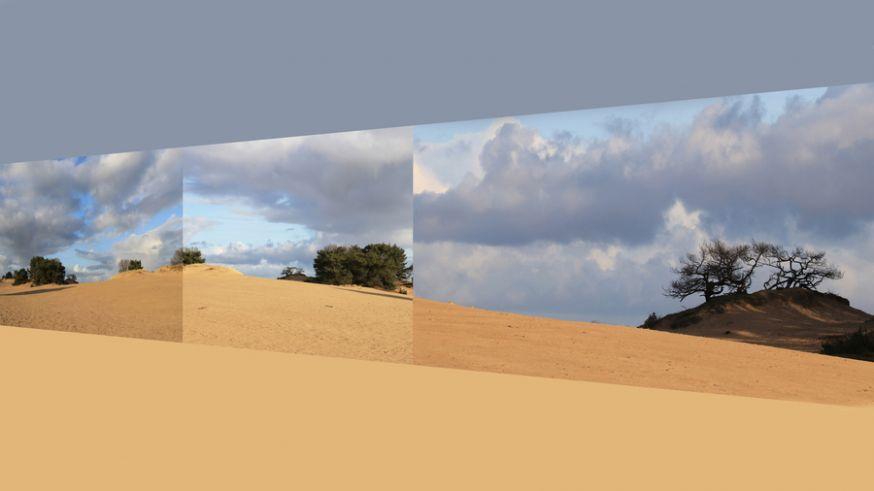 panorama, johan van aken