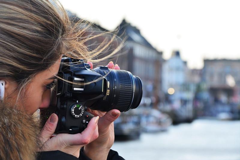 Noorderlicht Internationaal Fotofestival, Noorderlicht festival, Open Student Call, festival, inzenden, fotograferen, the makeable mind, fotofestival