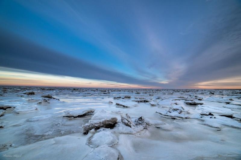 sneeuw, sneeuwfoto's, natuur, winter, winterfoto's, gallery, Lezersgallery, spotlight