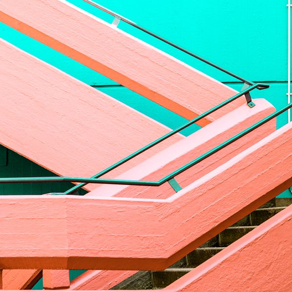 architectuur matthias heiderich