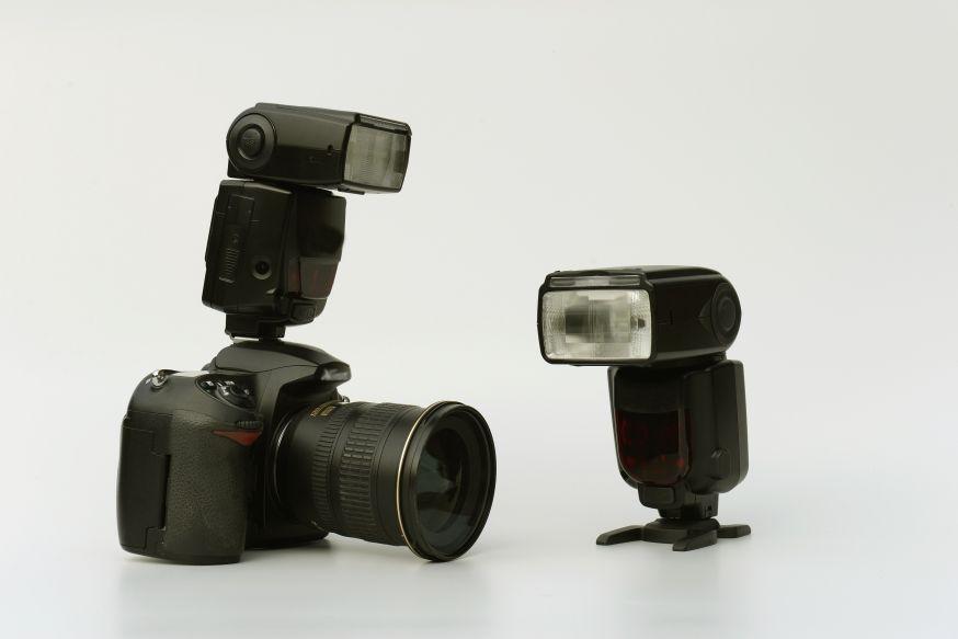 flitsfotografie