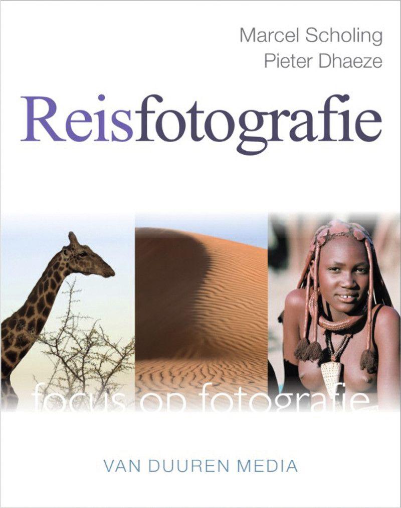 Reisfotografie