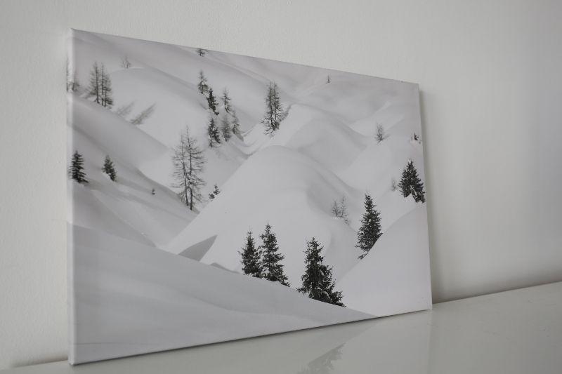 beste canvas bestecanvas.nl