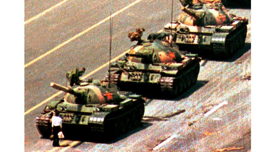 china leica censuur banned verbannen verboden