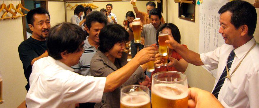 drink japan 1 april