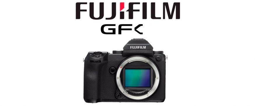fujifilm full frame ff