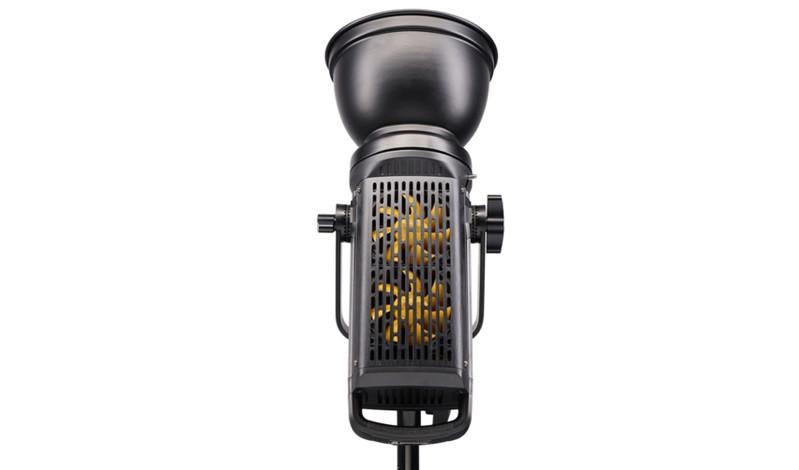 DIGIFOTO awards, award, review, bresser, daglichtlamp, daylight, flitser, continulamp, bresser br-d3000SL Daylight, lamp, strobist, videolamp,
