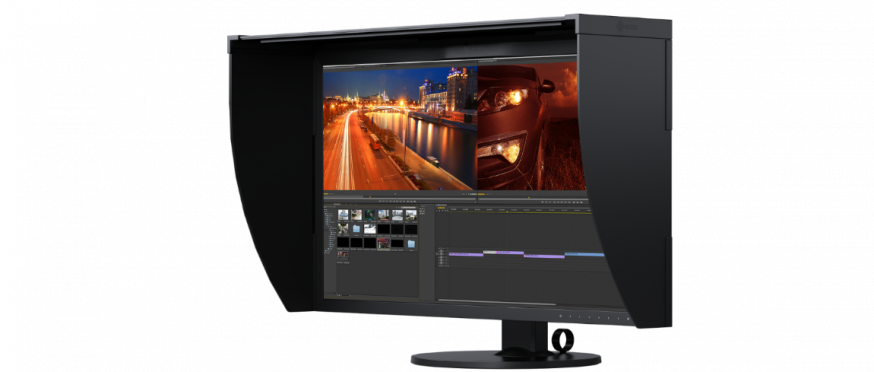 eizo review cg319x