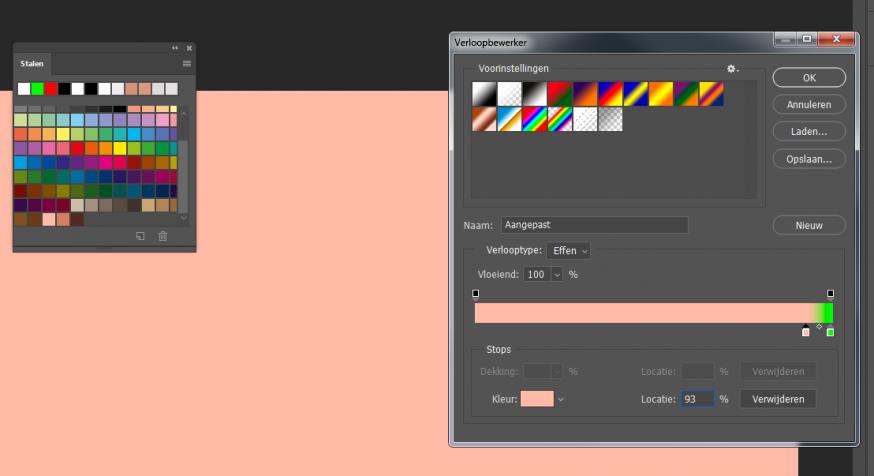 Color-grading-foto-kopiëren-locatie-invullen