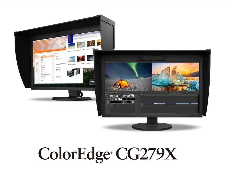 ColorEdge CG279X