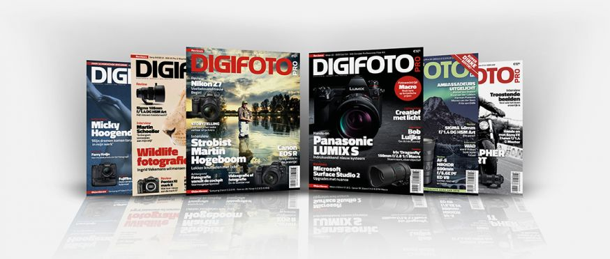 fotofair, gratis tickets, gratis, ticket, digifoto, digifoto pro