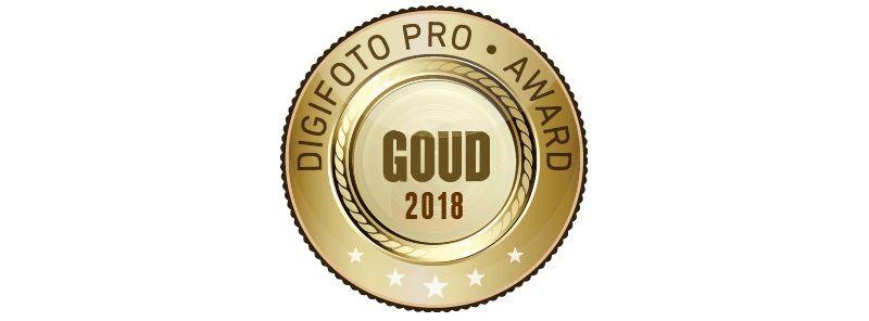 goud awards