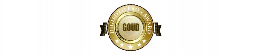 Goud award