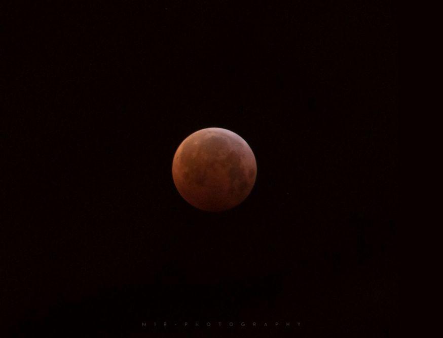 bloedmaan eduardo de vlugt maansverduistering