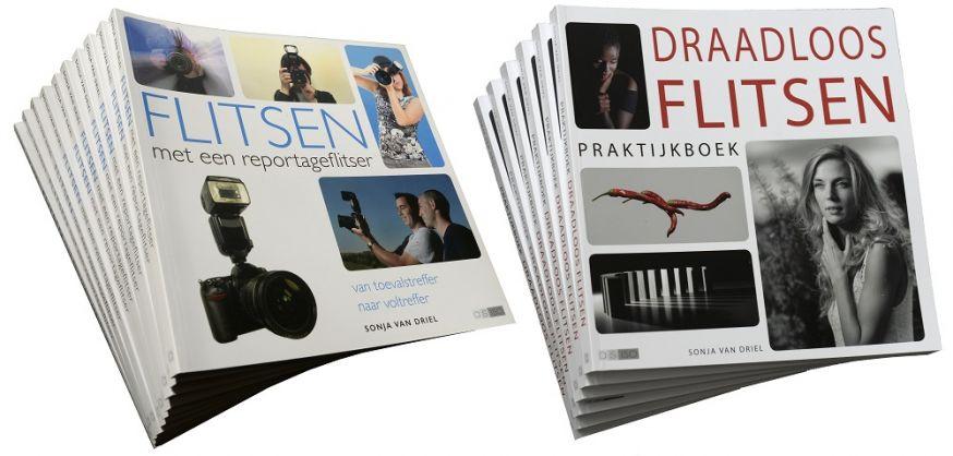 flitsboekenpakket prijs weekwinnaar jan wolfard dubbele belichting fotowedstrijd