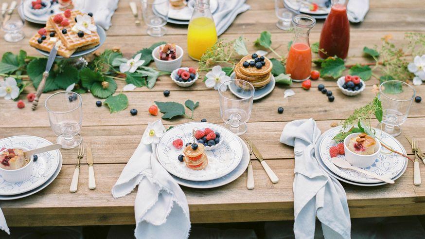 food photography susanne hyams fotofair 2019 workshop