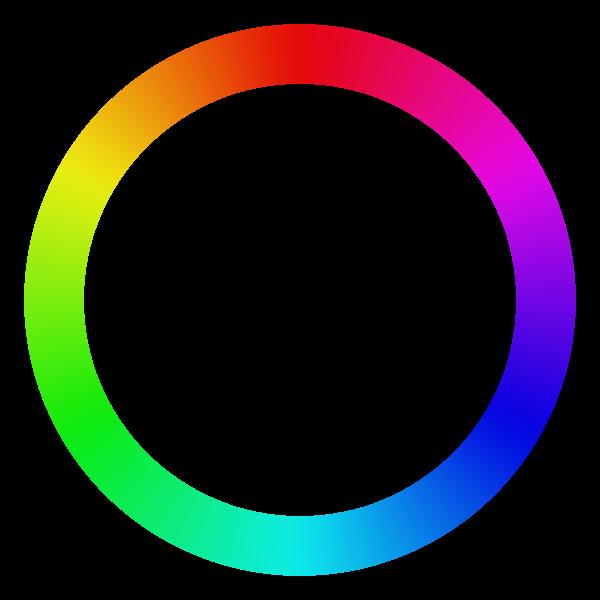 kleurtheorie in fotografie kleuren