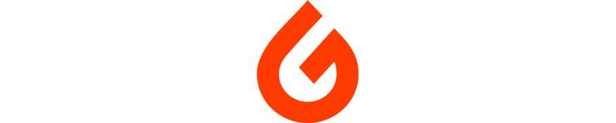 logo Godox