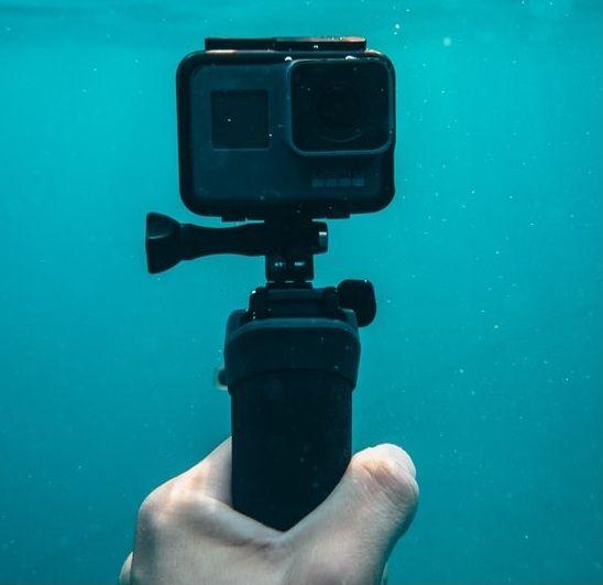 Open Kampioenschap onderwaterfotografie 2020