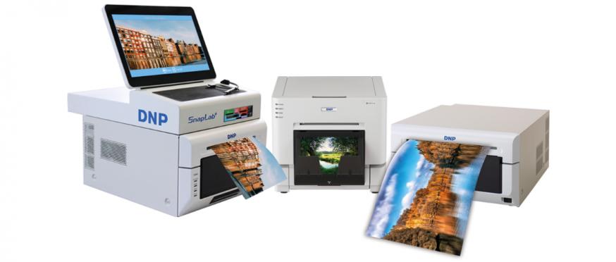 printers Benel