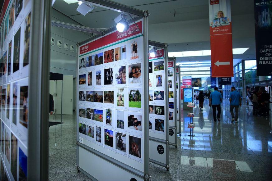 fujifilm photokina
