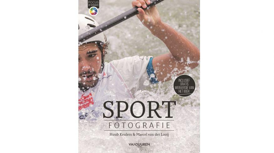 focus op fotografie: sportfotografie van duuren media