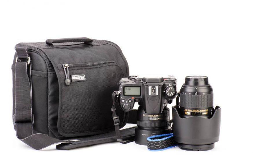 reis, fotografie, reisfotografie, camera, gear