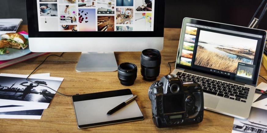 pricewise tools tips en trucs voor fotobewerking