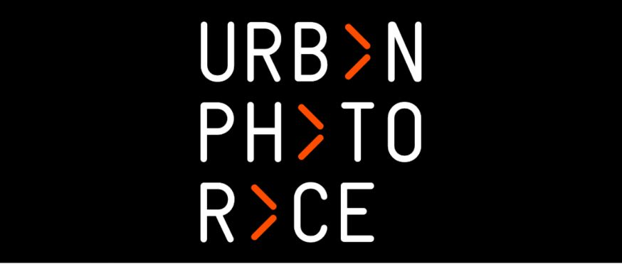 urban photo race london 2018