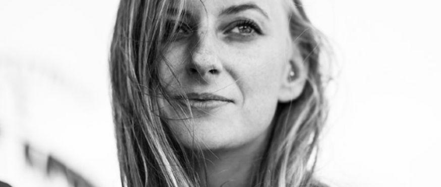 denise motz fearless photographers awards