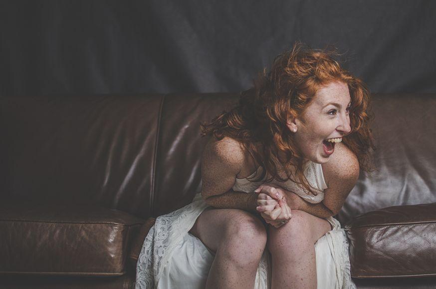 hilarische grappige bekentenissen fotografen bijzondere herkenbare