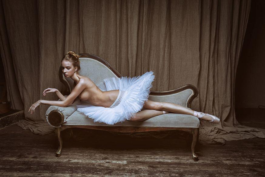 naakt, fotografie, naaktfotografie, alina, lebedeva, ballerina