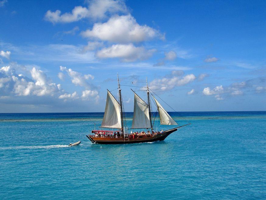 de mooiste fotolocaties ter wereld: aruba