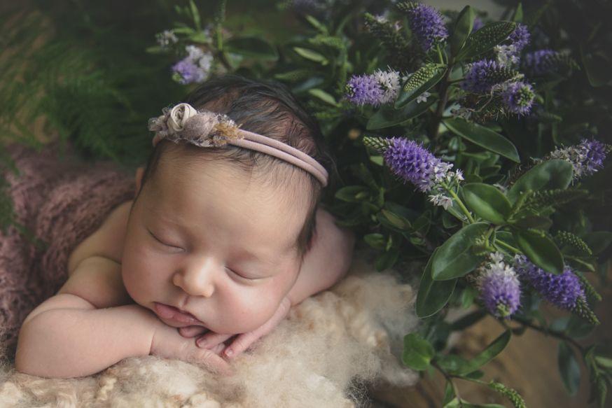 newbornfotografie newborn fotografie fotograaf newbornfotograaf brenda olie brenda olie